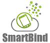 SmartBind Information